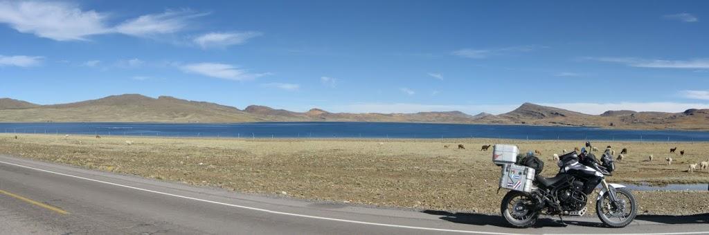 Road_to_Cusco_Pan.jpg